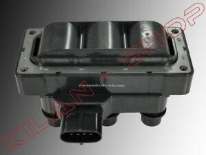 Zündspule Ford Ranger V6 3.0L , 4.0L 1990 - 2011