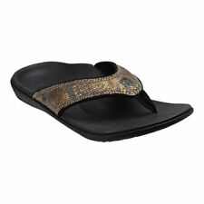 ff4be960691 Spenco Yumi Sandals for Women for sale