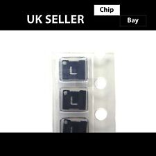 "2x iPhone 5 5G Backlight Coil L3 ""L"" Backlight Repair/Fix Part For Logic Board"