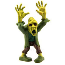 2.5 inches Scooby Doo ZOMBIE Monster Action Figures Scooby-Doo Gift Boy toys