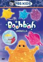 Boohbah: Umbrella -- UNLIMITED SHIPPING ONLY $5