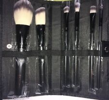 Crown Brush Set