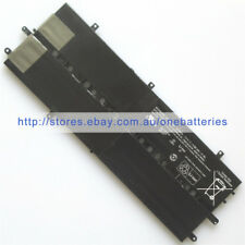 Genuine battery for SONY VGP-BPL31 VGP-BPS31 VGP-BPS31A, Vaio Duo 11 7.4V 37W
