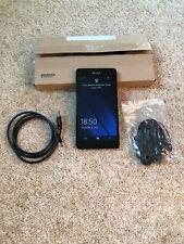 MICROSOFT Lumia 950-Sbloccato