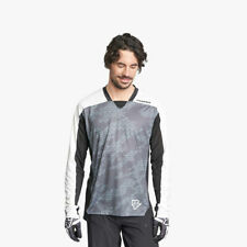 RaceFace Diffuse LS Jersey