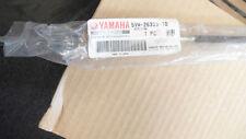 YAMAHA 5VM-26335-10-00 CABLE, CLUTCH