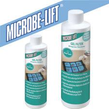 Microbe-Lift Gel Filter Biologischer Filterstarter 473 mL