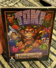 Toki Atari LYNX Game New in the Box