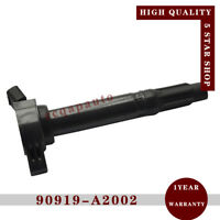 OEM# 90919-A2002 Ignition Coil For Avalon Camry Sienna Venza 3.5L Diamond