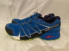 Zapatillas de Trail Running Hombre Salomon Speedcross Vario 2