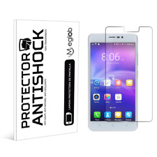 Screen Protector Antishock for Blackview A8 Max
