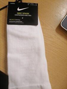 Nike Spark Compression Sock