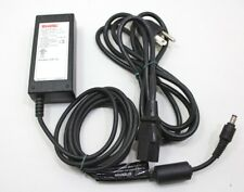 2Wire AC Adapter 1000-500033-00 YM-1031A CP-1181 Power Supply 12V 2.9A Max