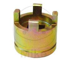Nutmutternschlüssel 18,5 / 24 Nutmutter Mutter Blockier-Werkzeug Kupplung Honda