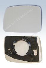 Specchio retrovisore LAND ROVER Freelander II 2 (2006>) -- sinistro TERMICO