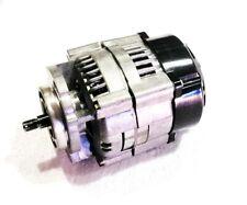 Generator 12 Volt, 500 Watt  for Dnepr (MT, MB), Ural (650 cc)