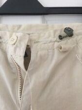 Gap Niño Pantalones cortos estilo cargo de piedra Talla Xl (12 años) NUEVO CON ETIQUETAS