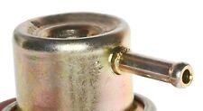 New Pressure Regulator  ACDelco Professional  217-2251