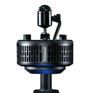 360 Full Angle 90 Degree Gooseneck Mounting Adapter - Kessil