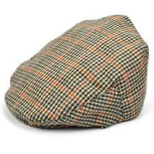 Gatsby Men's Flat Caps