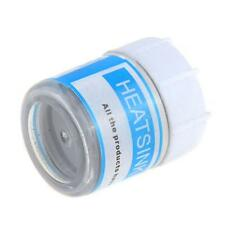 10g Compound Thermal Conductive Grease Paste For CPU GPU Chipset Cooling HLRG
