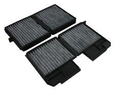 Cabin Air Filter Pentius PHP5450 fits 95-01 Lexus ES300 3.0L-V6