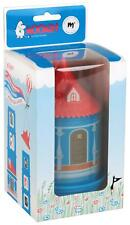 MOOMIN STACK A HOUSE stacking cups