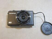 Olympus Stylus XZ-1 10.0MP Digital Camera - FREE SHIPPING