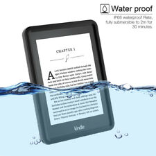 For Kindle Voyage Protective Case Waterproof Shockproof Full Body Sealed Cover