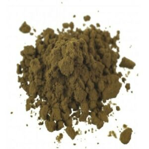 Blue Lotus Flower Extract 100% Organic STRONG