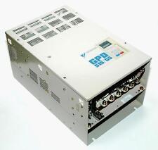Magnetek Inverter GPD515C-A130 *REPAIR EVALUATION ONLY* [PZJ]
