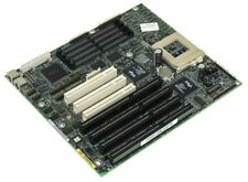 Motherboard Intel 635639-808 Sockel 5 Isa PCI