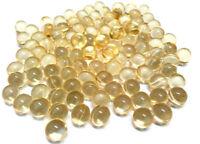 Vitamin D3 5000IU Softgel Capsules 0.16mg, Grade A Premium Quality, Free UK P&P