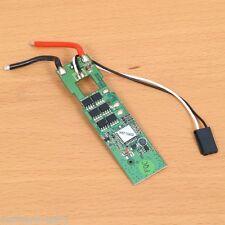 Walkera Part QR-X350-Z-10 Speed controller ESC WST-15A(G) for X350 PRO -USA