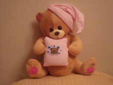 Baby Shower / Children Gift - Re recordable stuffed animal