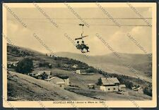 Vercelli Scopello Mera cartolina B3076 SZG