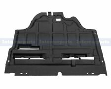 Vauxhall Vivaro Renault Trafic Nissan Primastar Under Engine Cover Undertray