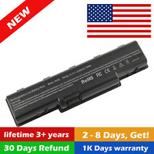 Laptop Battery for Acer Aspire AS07A31 5734Z 5740 5738 4310 AS07A32 AS07A51
