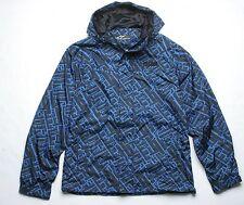 Alpinestars Geo Jacket (M) Royal Blue