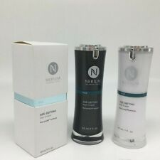 Nerium AD Age Defying Night Cream & Day Cream Combo Treatment