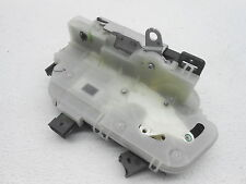 New OEM Door Latch Lock Actuator Rear Left Side Ford Explorer 8A5A-5426413-EB