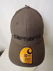 CARHARTT MEN'S DUNMORE HAT/CAP