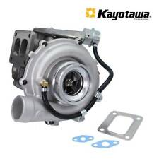 International Navistar DT466E Turbo Turbocharger  7.6L 1830497C93 GTA3782B