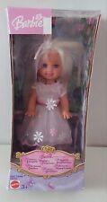 Mattel Barbie Die Prinzessin und das Dorfmädchen Annelise und Erika C6303
