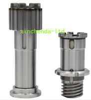 Oil Tube Cup for Step Pulley Bridgeport Mill Mills