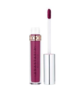 Anastasia Beverly Hills Liquid Lipstick CRAFT Matte 0.11oz Full Size Lip Stick