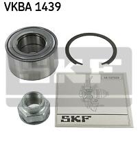 Radlagersatz - SKF VKBA 1439