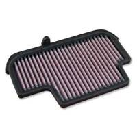 DNA High Performance Air Filter for CF Moto TR 650 (12-14) PN: P-CF6N14-01