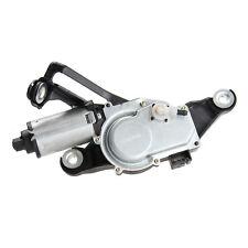 Rear Windscreen Wiper Motor For BMW 1 Series E81 E87 04-12 Hatchback 67636921959