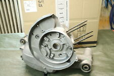 RW1) Vespa PK 50 Motor NEU 2882145 Carter Completo Gehäuse Crankcase o.Elestart